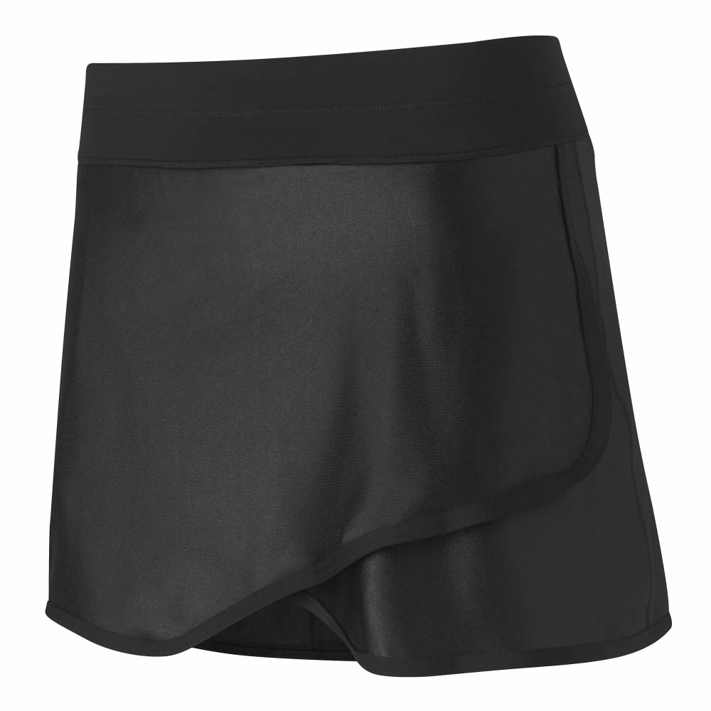 Casall Gravity Running Skirt