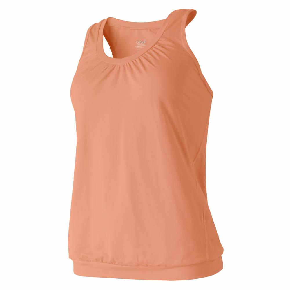 Casall Essentials Loose Training Tank