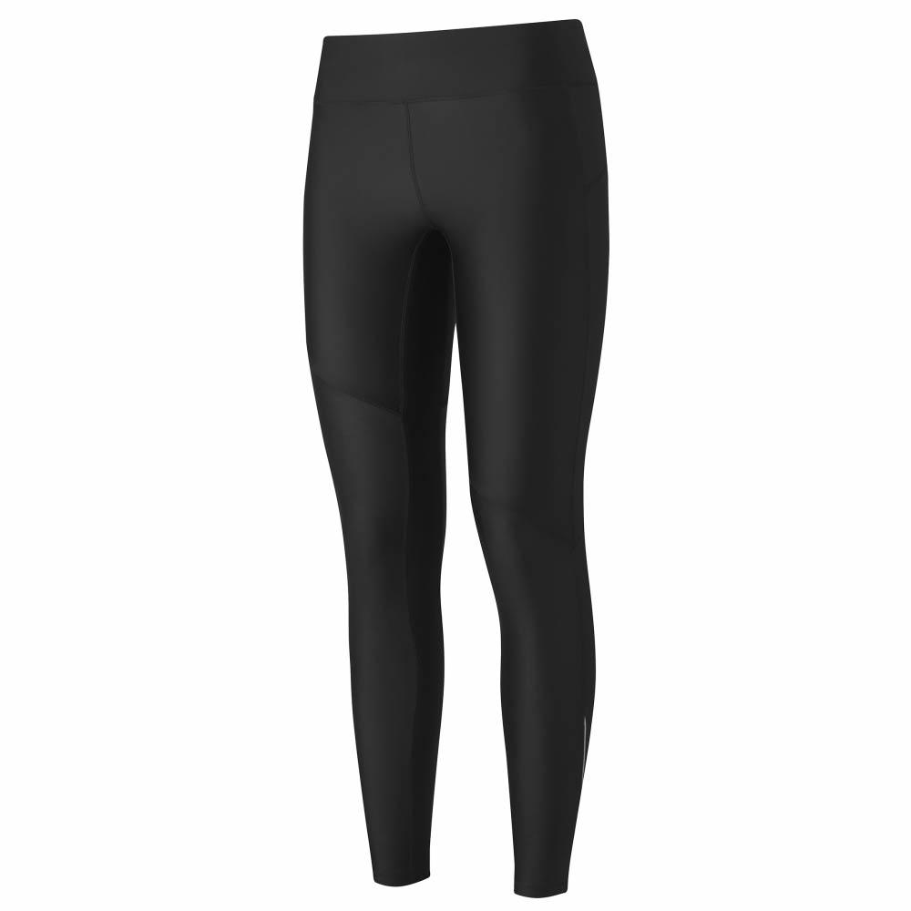 Casall Gravity Running Tights