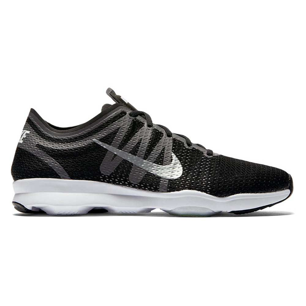 ffb6224c25275e Nike Air Zoom Fit 2 buy and offers on Traininn