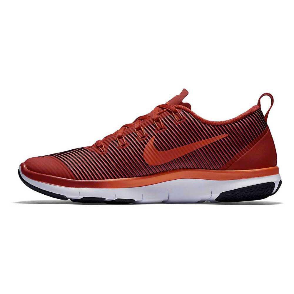 aee0600241b Nike Free Train Versatility comprar y ofertas en Traininn