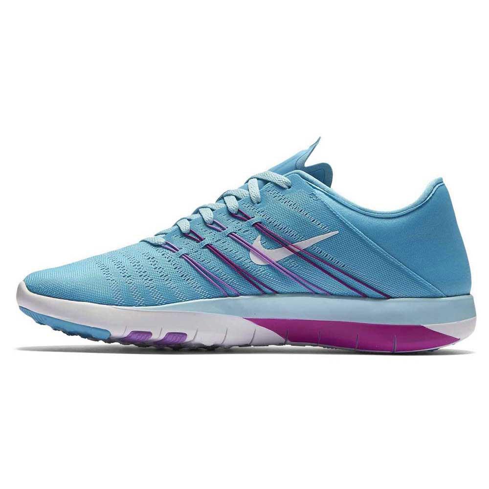 ea2336167189 Nike Free Tr 6
