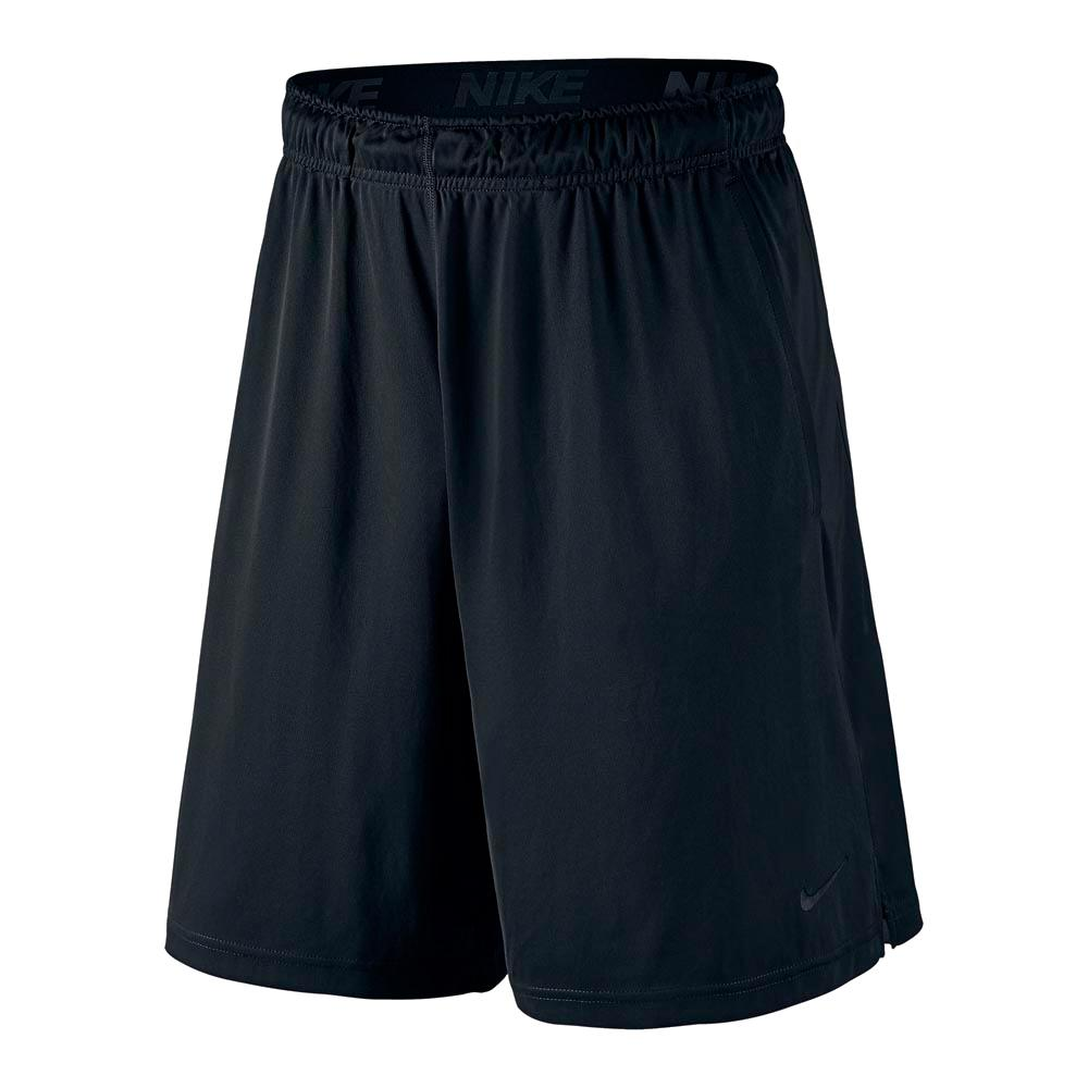 Nike Fly 9 in Short