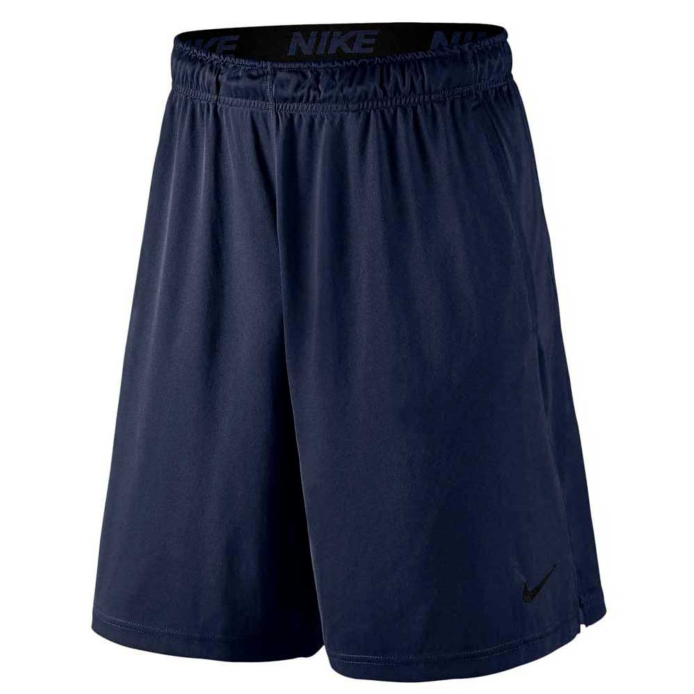 Nike Fly 9 in Shorts