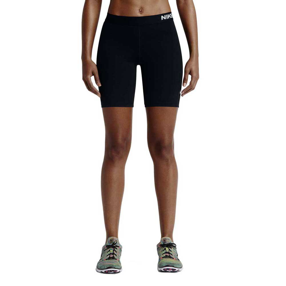 Nike Pro Cool 7 in Short