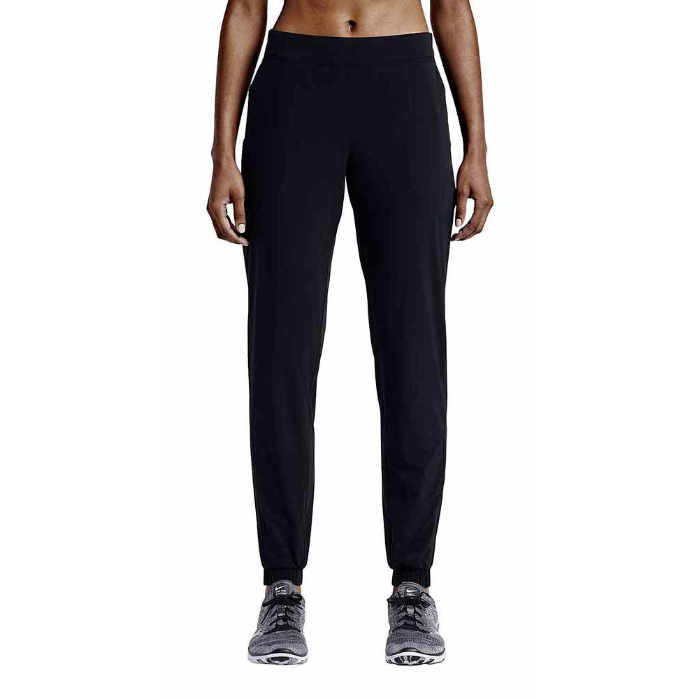 Nike Woven Loose Bliss Pant