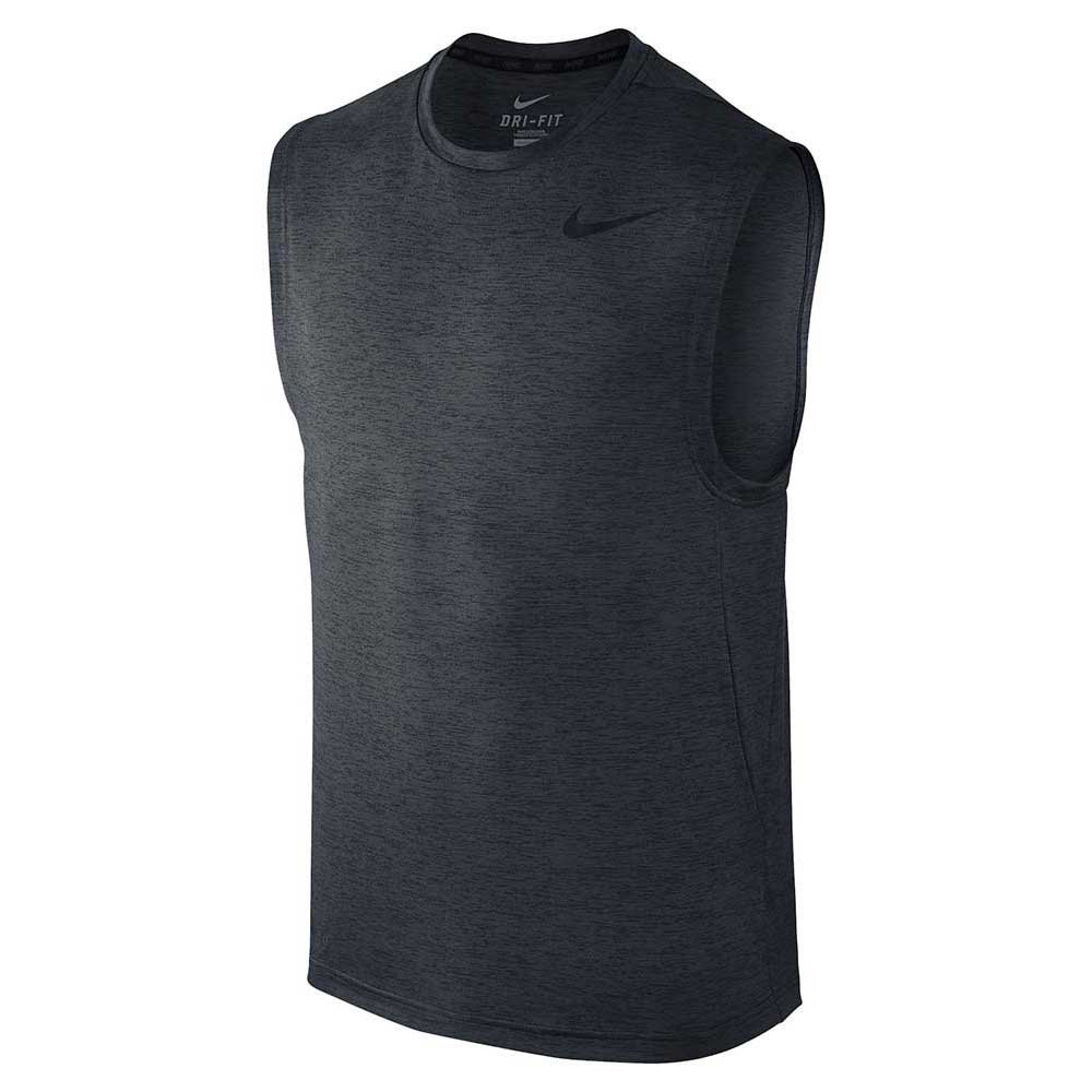 Nike DriFit Training Muscle Tank