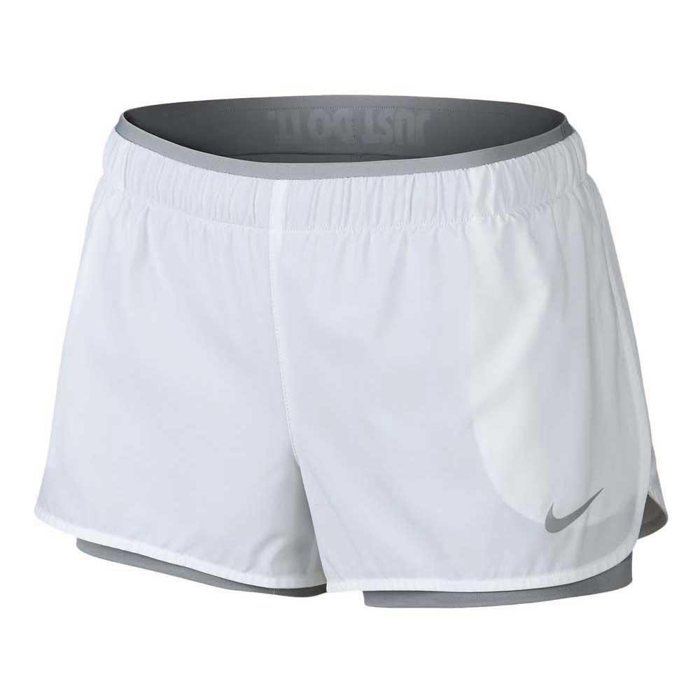 a605e082543e Nike Full Flex 2 In 1 2.0 Short köp och erbjuder