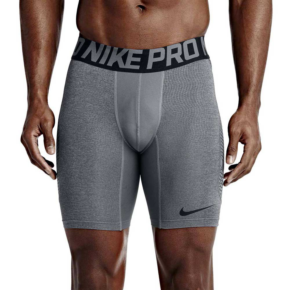 Nike Hypercool 6 in Short