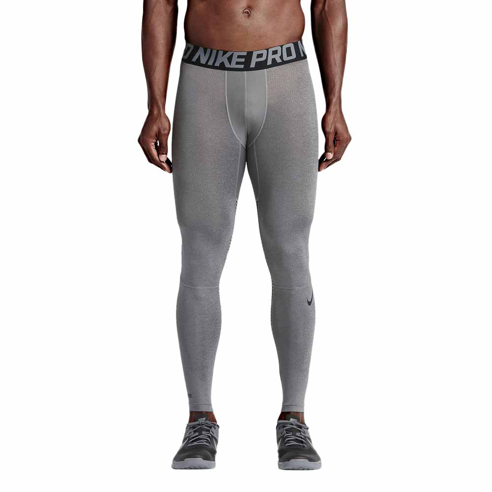 Nike Hypercool Tight