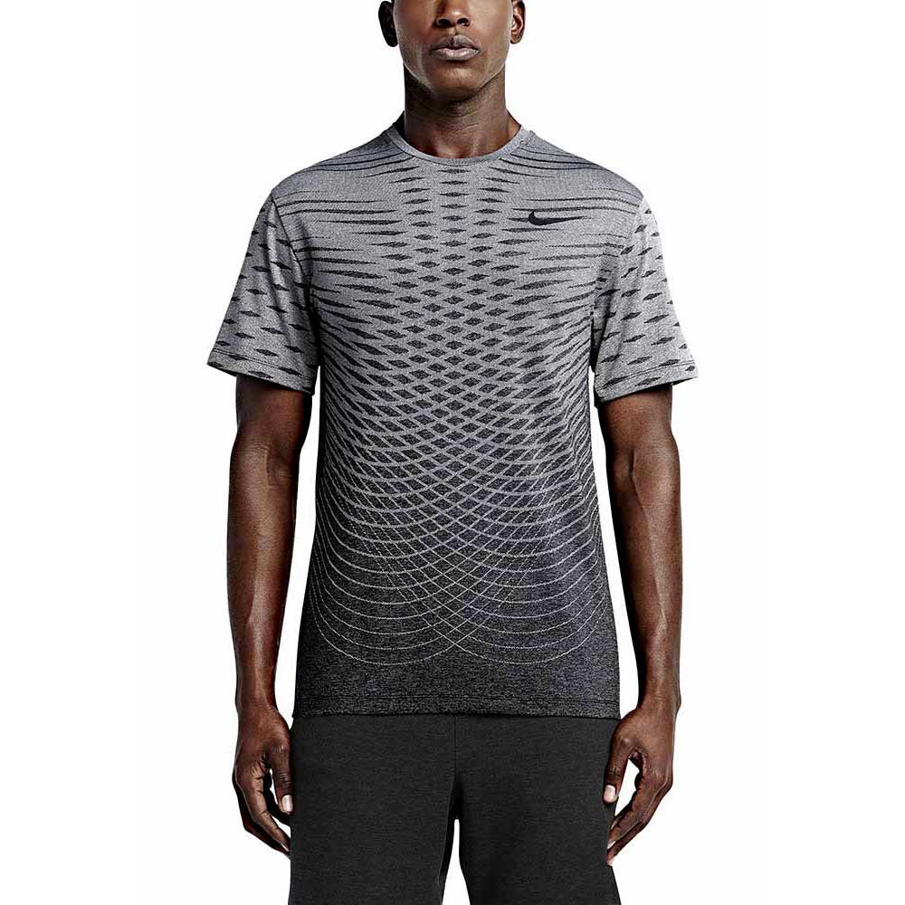 los angeles d7541 32c56 Nike Ultimate Dry Tee buy and offers on Traininn