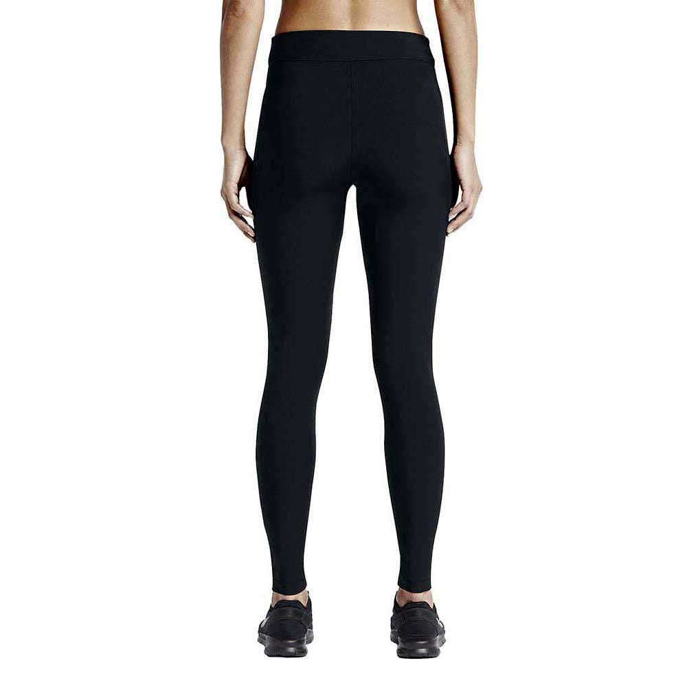 Nike Flex Tight Pant Bliss