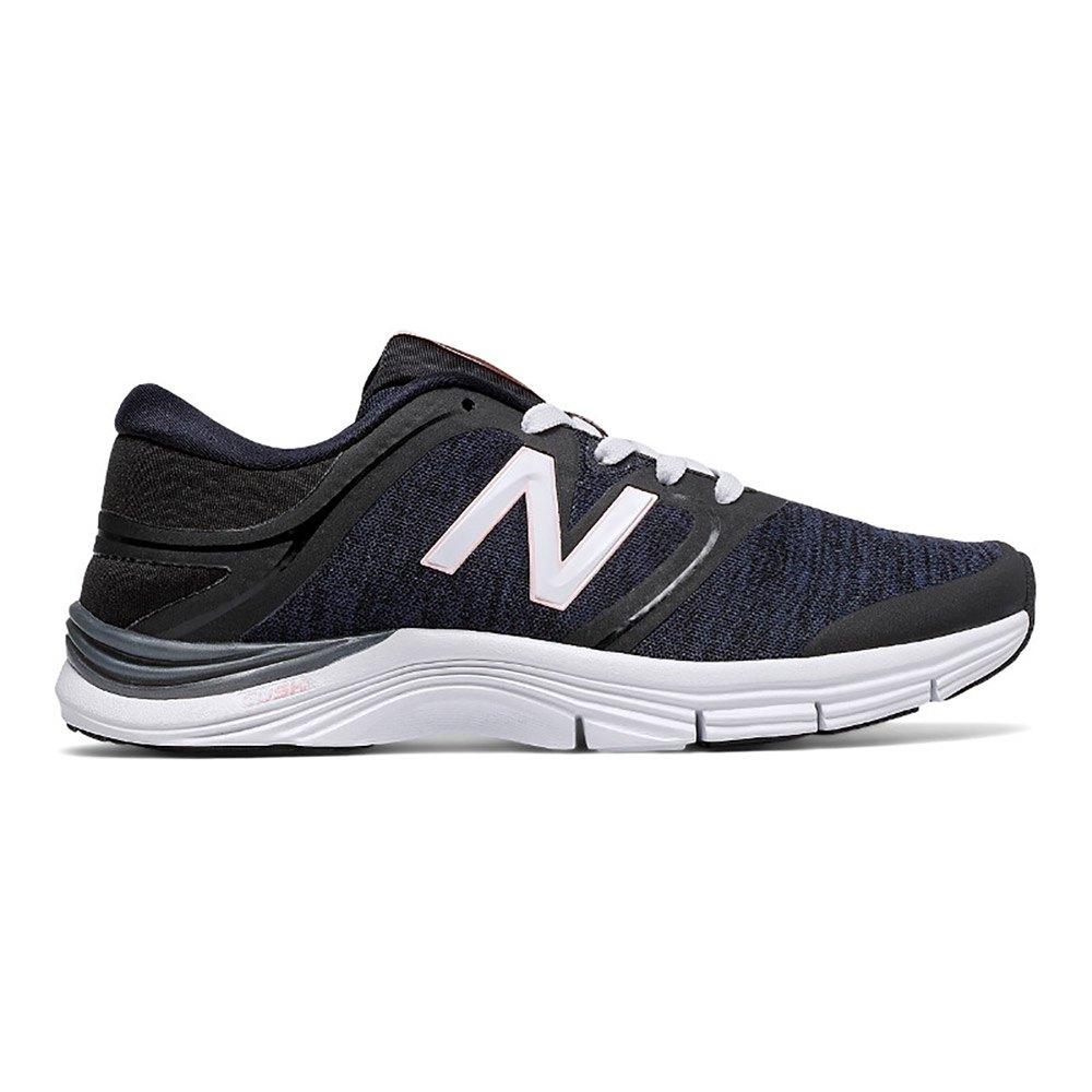 balance 711 Blue buy and offers on Traininn