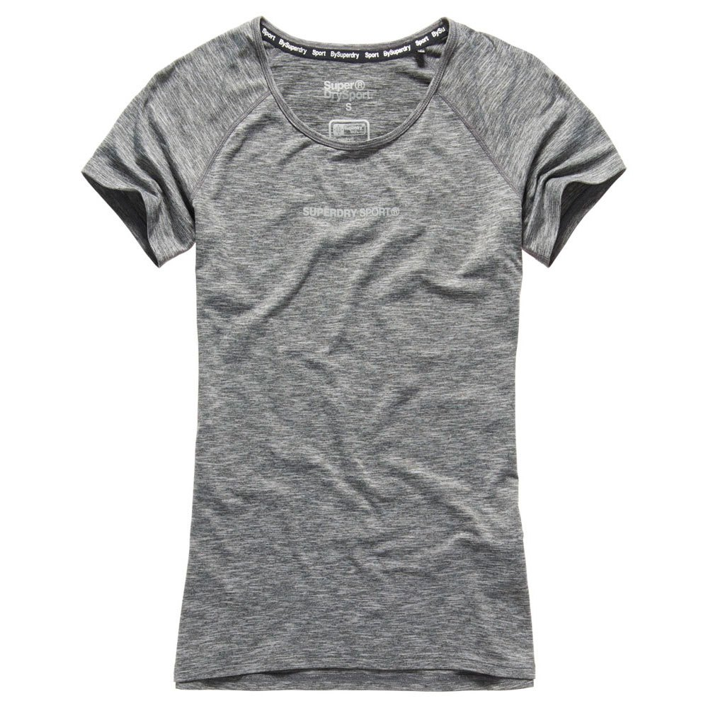 Superdry Core Gym Tee