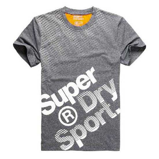 Superdry Gym Base Sprint Runner