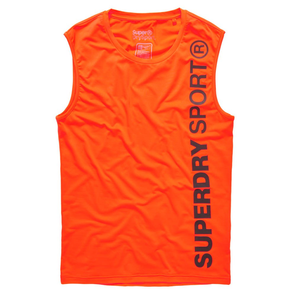 Superdry Gym Sport Runner
