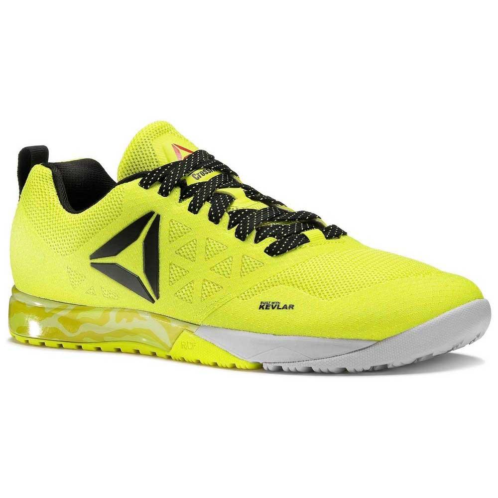 474704fade5 Reebok R Crossfit Nano 6 buy and offers on Traininn