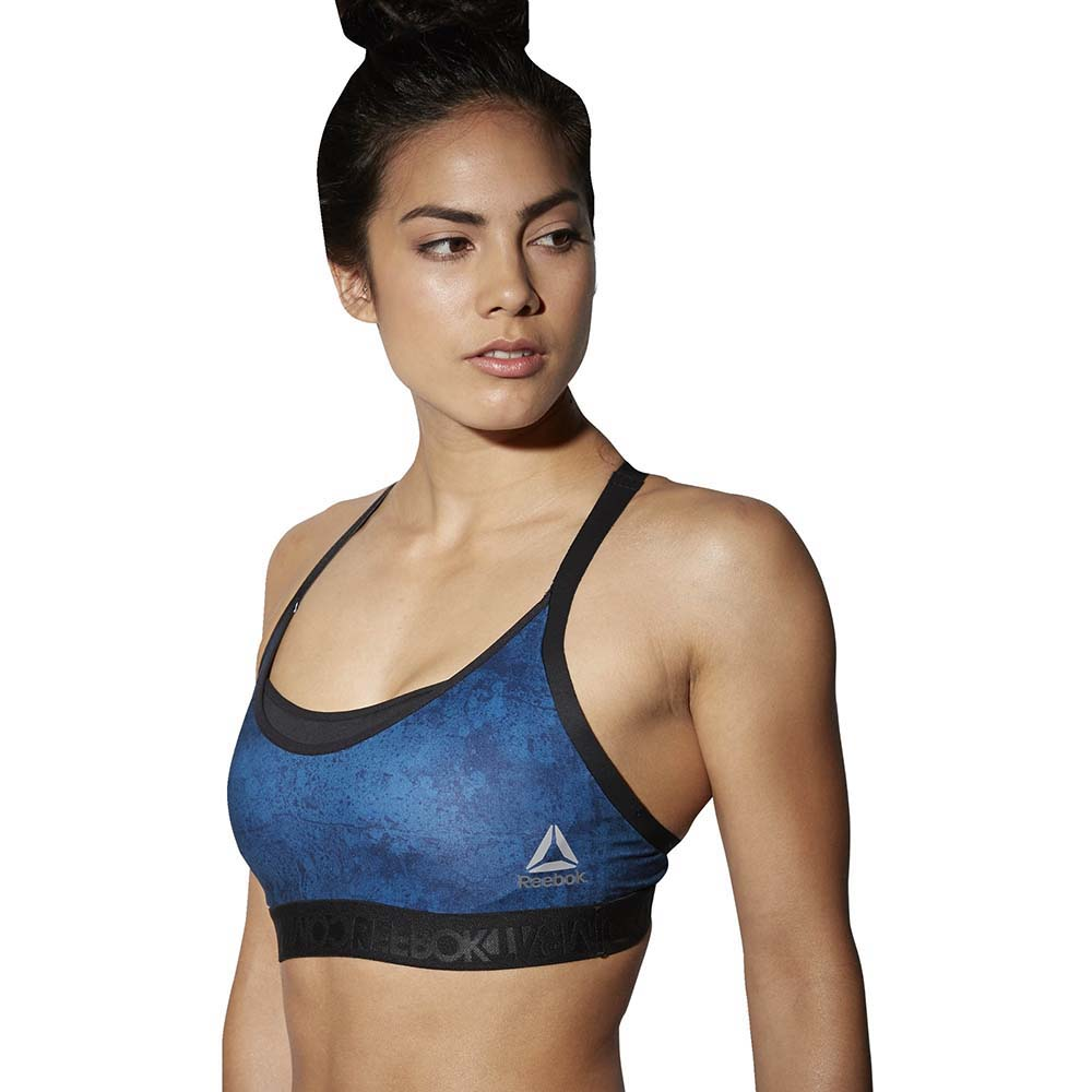 Reebok RNF Fight Bra