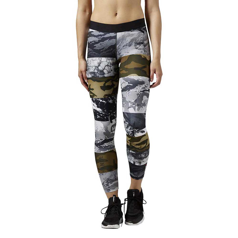 Reebok One Series Happy Accident Tight W