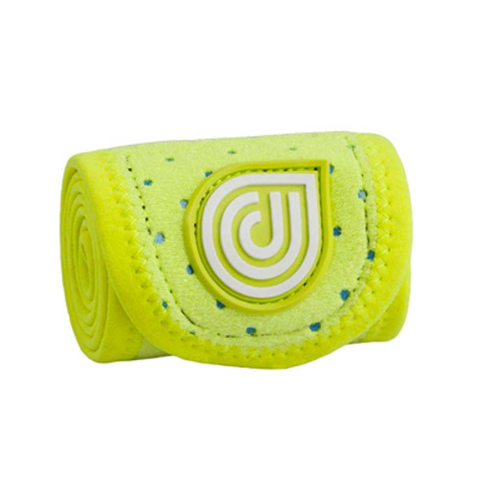 Dr cool Cool Core Small Wrap