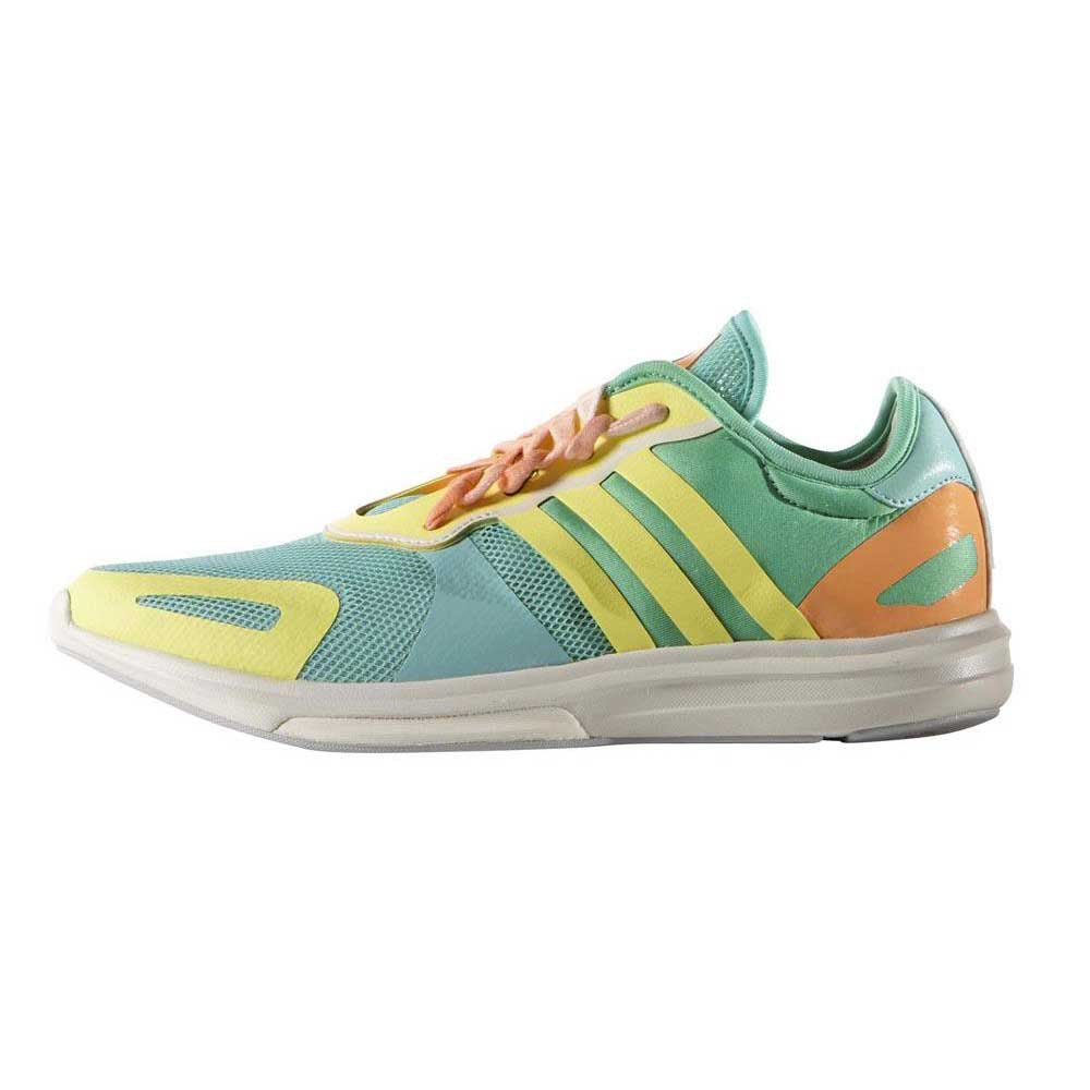 quality design 35394 43c45 adidas Stellasport Yvori Shoes