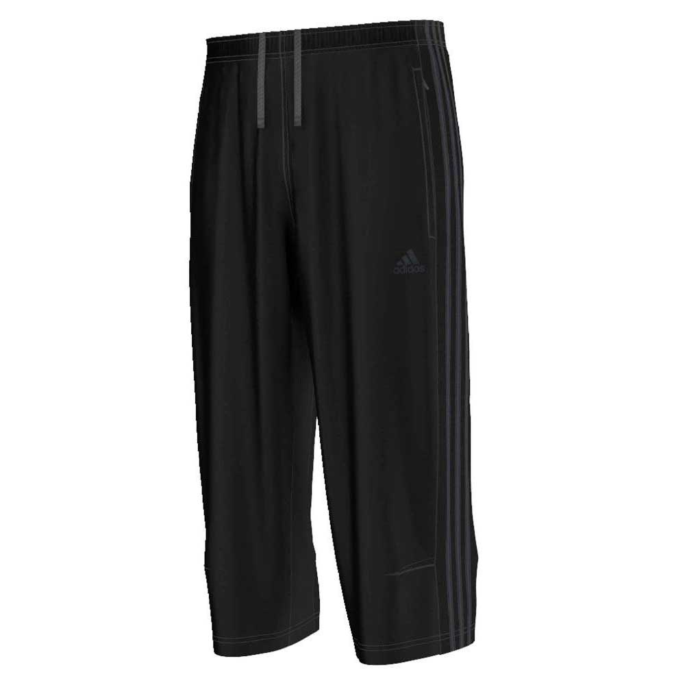 adidas Cool 365 Three Quarter Pants