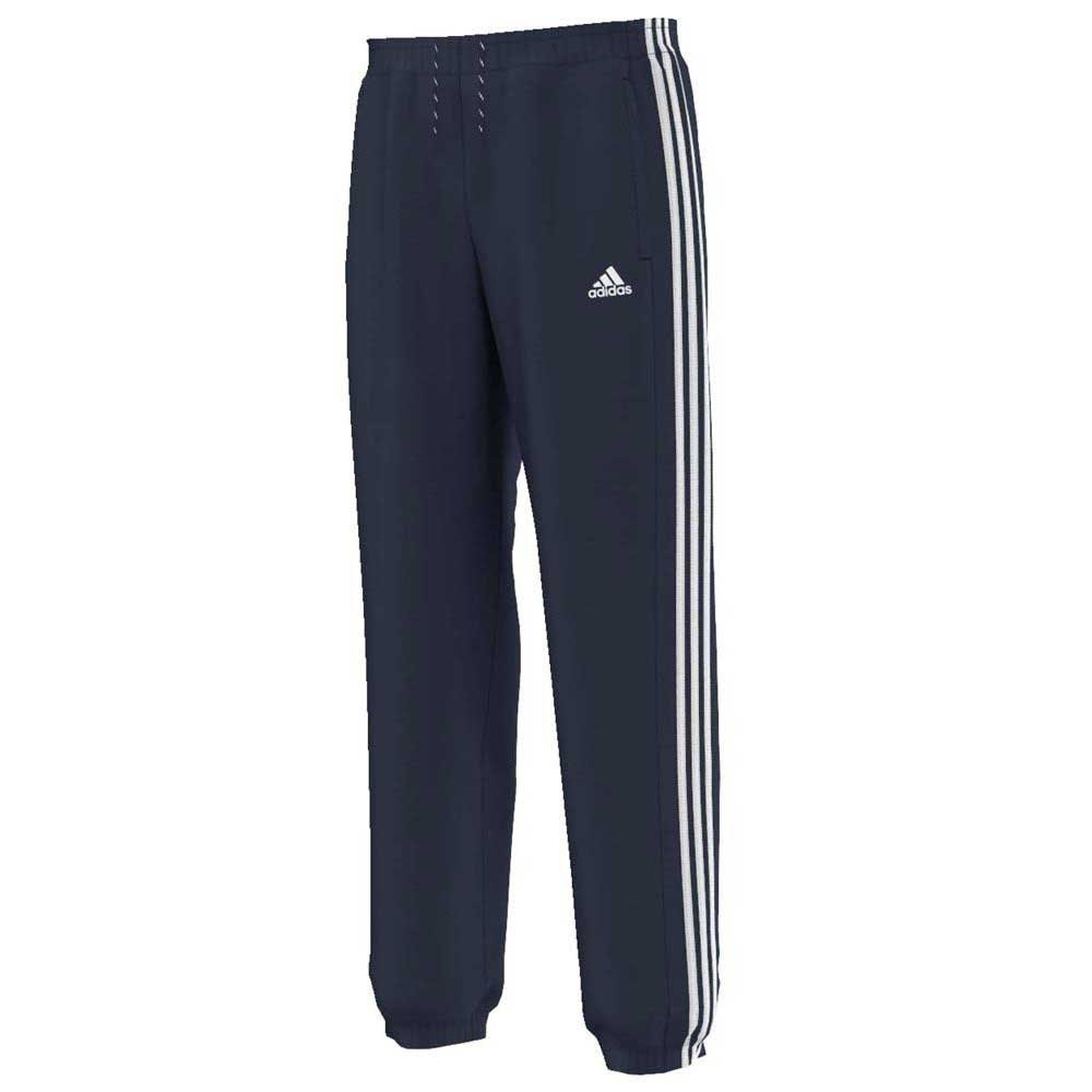 adidas Essentials 3S Pant Ch