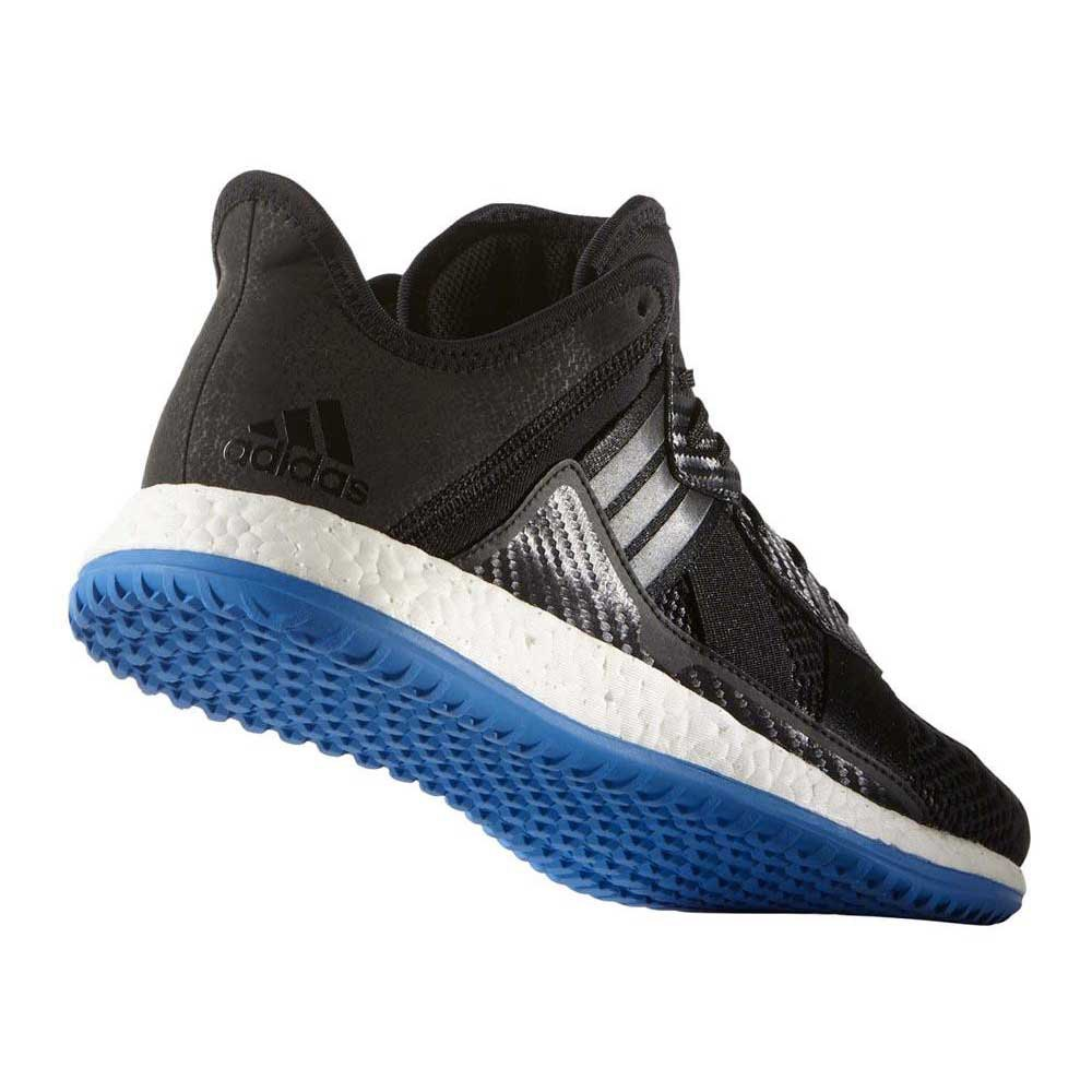Adidas Pure Boost Endless Energy