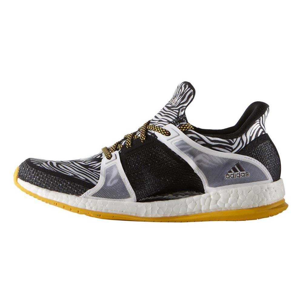 new product b11d9 ac7fa adidas Pure Boost X Training W buy and offers on Traininn