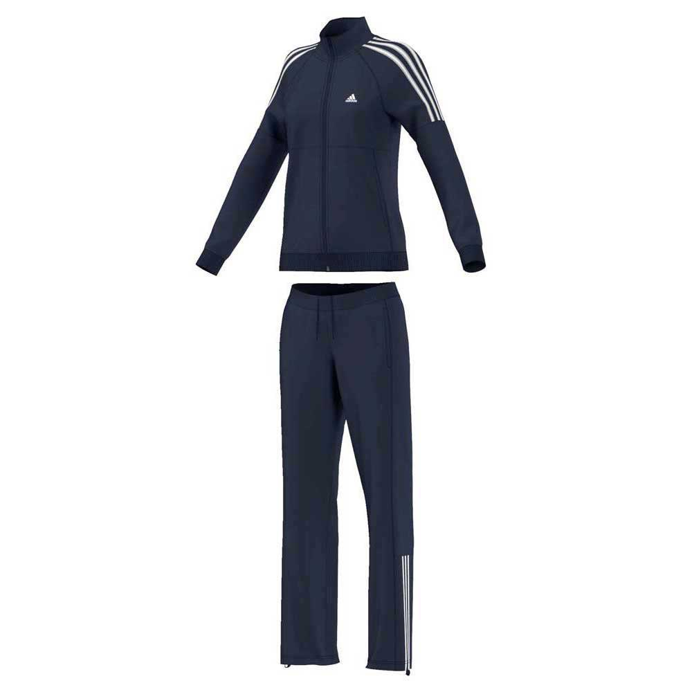 adidas Frieda Suit