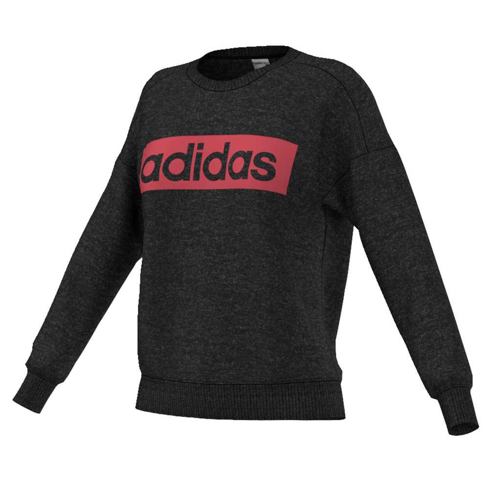 adidas Essentials Linear Sweat