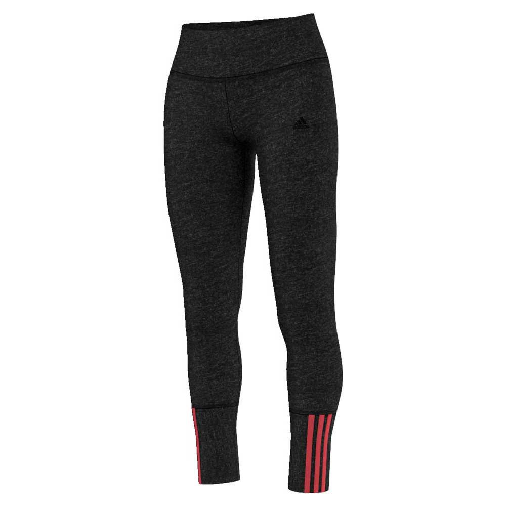 adidas Essentials Mid 3S Tight