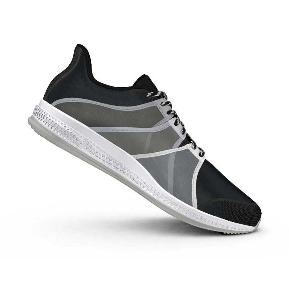 Ofertas Gymbreaker Adidas Y En Traininn Bounce Comprar VSpUzM