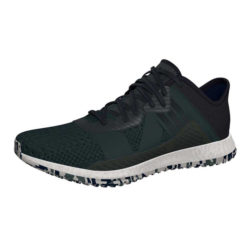 e20df660dbdb3 adidas Pure Boost Zg Trainer buy and offers on Traininn