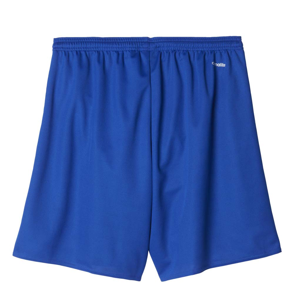 adidas Parma 16 Pantalones Cortos With Brief