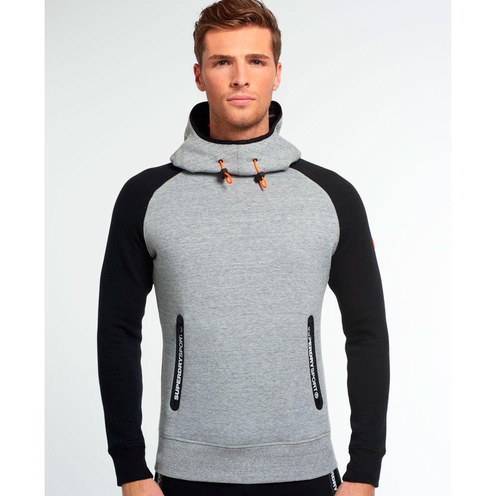 gym-tech-raglan-hood