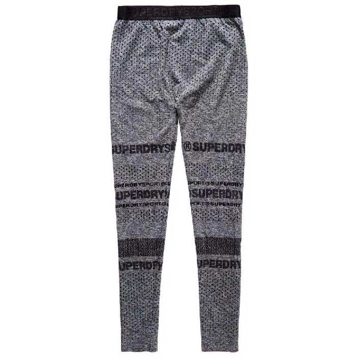 Superdry Gym Seamless Legging