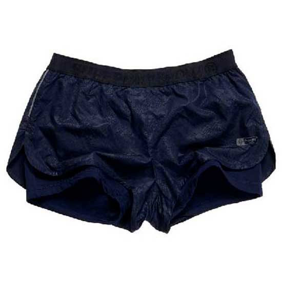 Superdry Gym Short