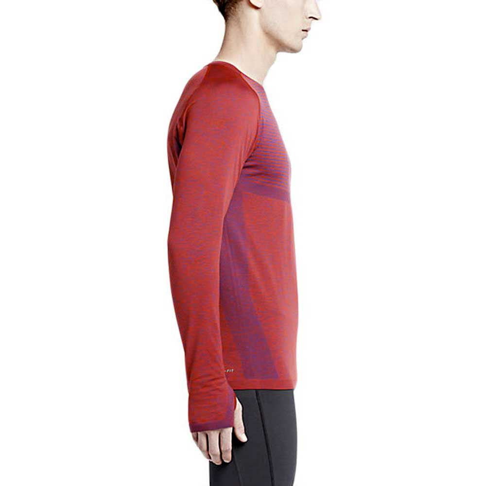 dri-fit-knit