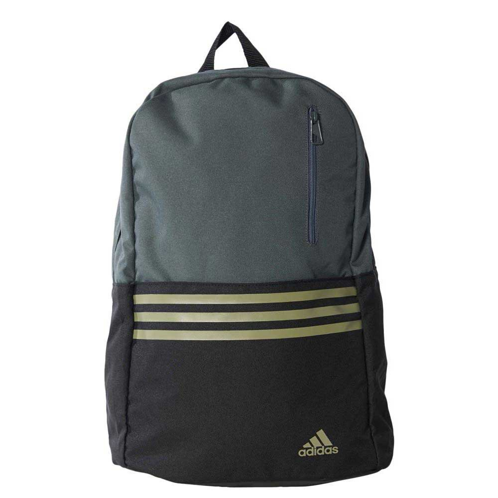 adidas Backpack Versatile 3S buy and offers on Traininn 35635645ef
