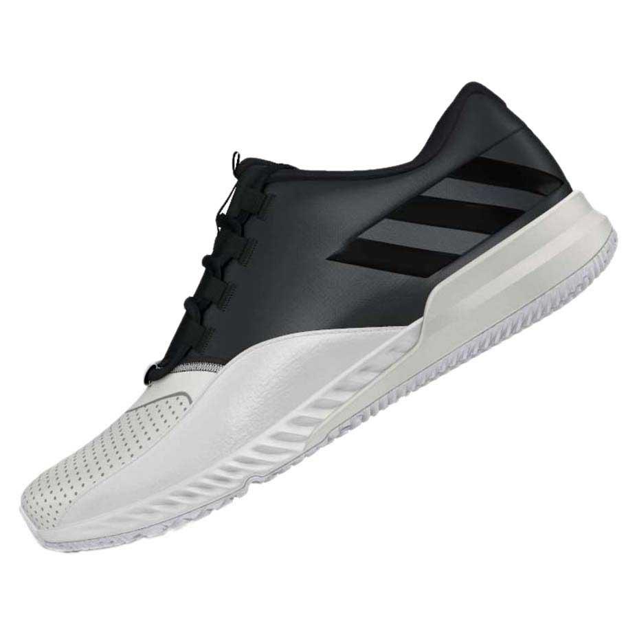 adidas one