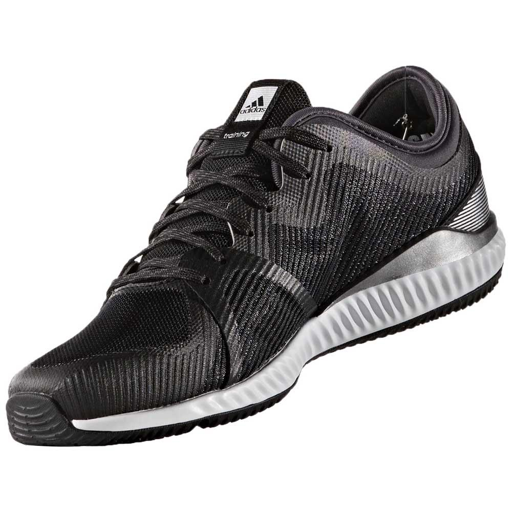 4f96f20732efb adidas Crazy Move Bounce buy and offers on Traininn