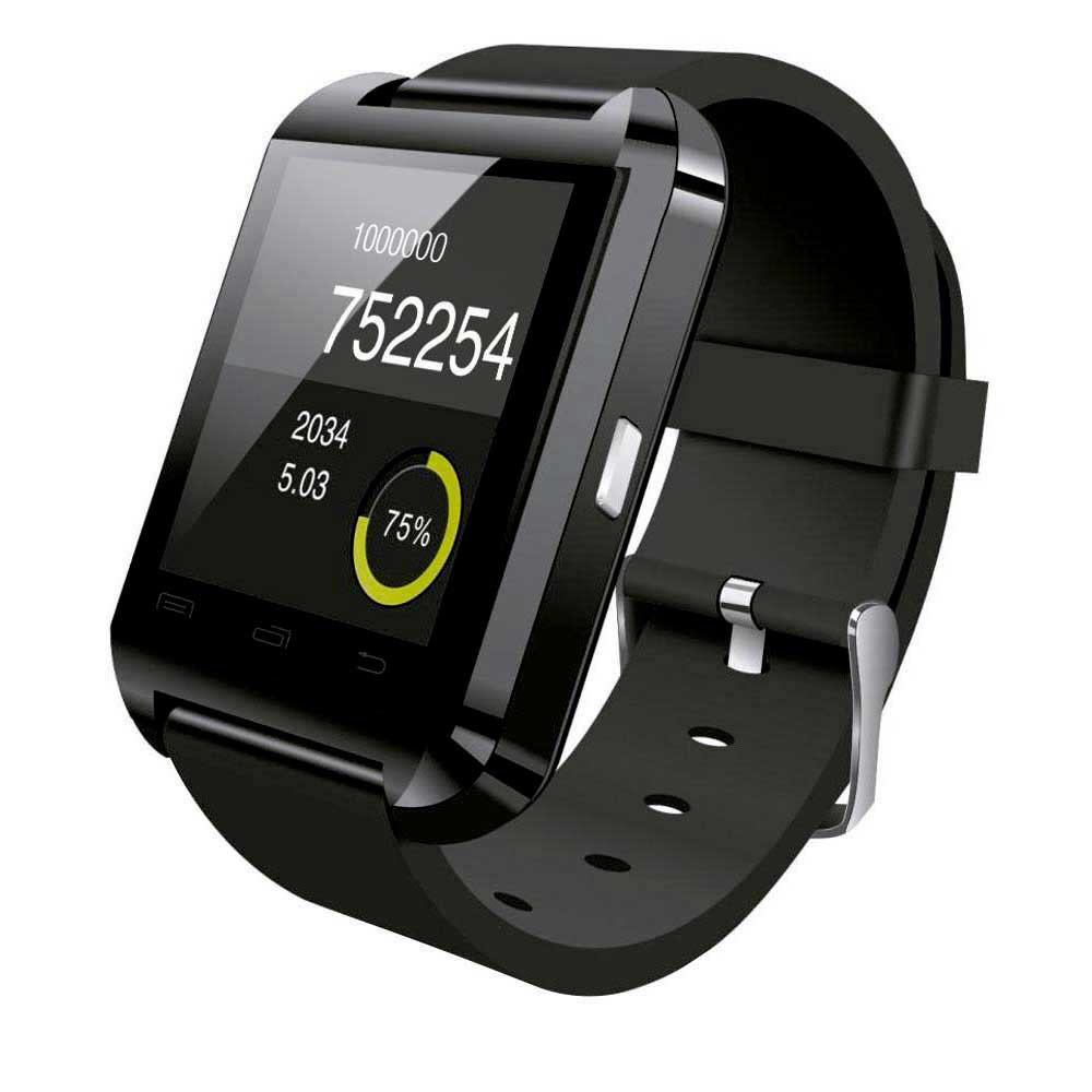 Ksix Smart Notifier Watch