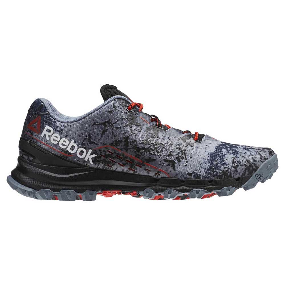 Reebok Reebok All Terrain Thrill