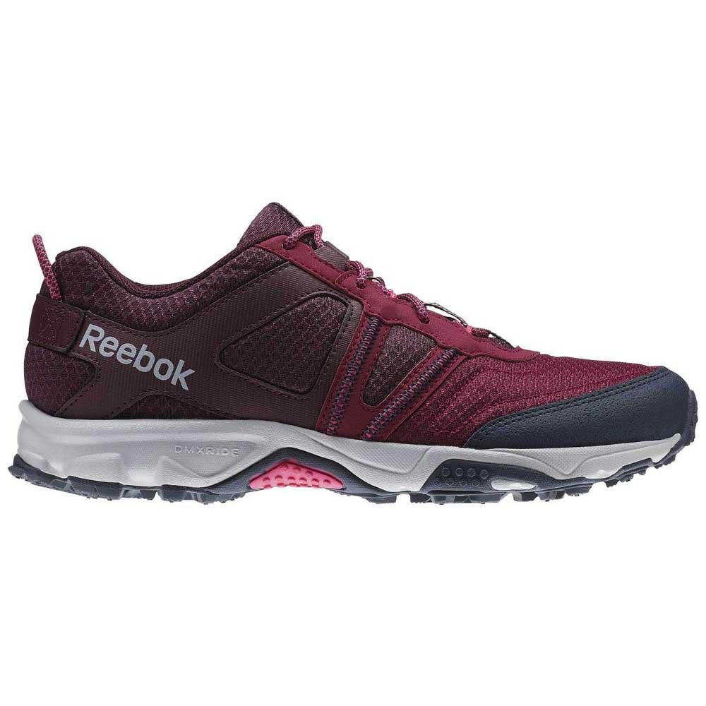 5c3be49247c Reebok Trail Voyager Rs 2.0 buy and offers on Traininn