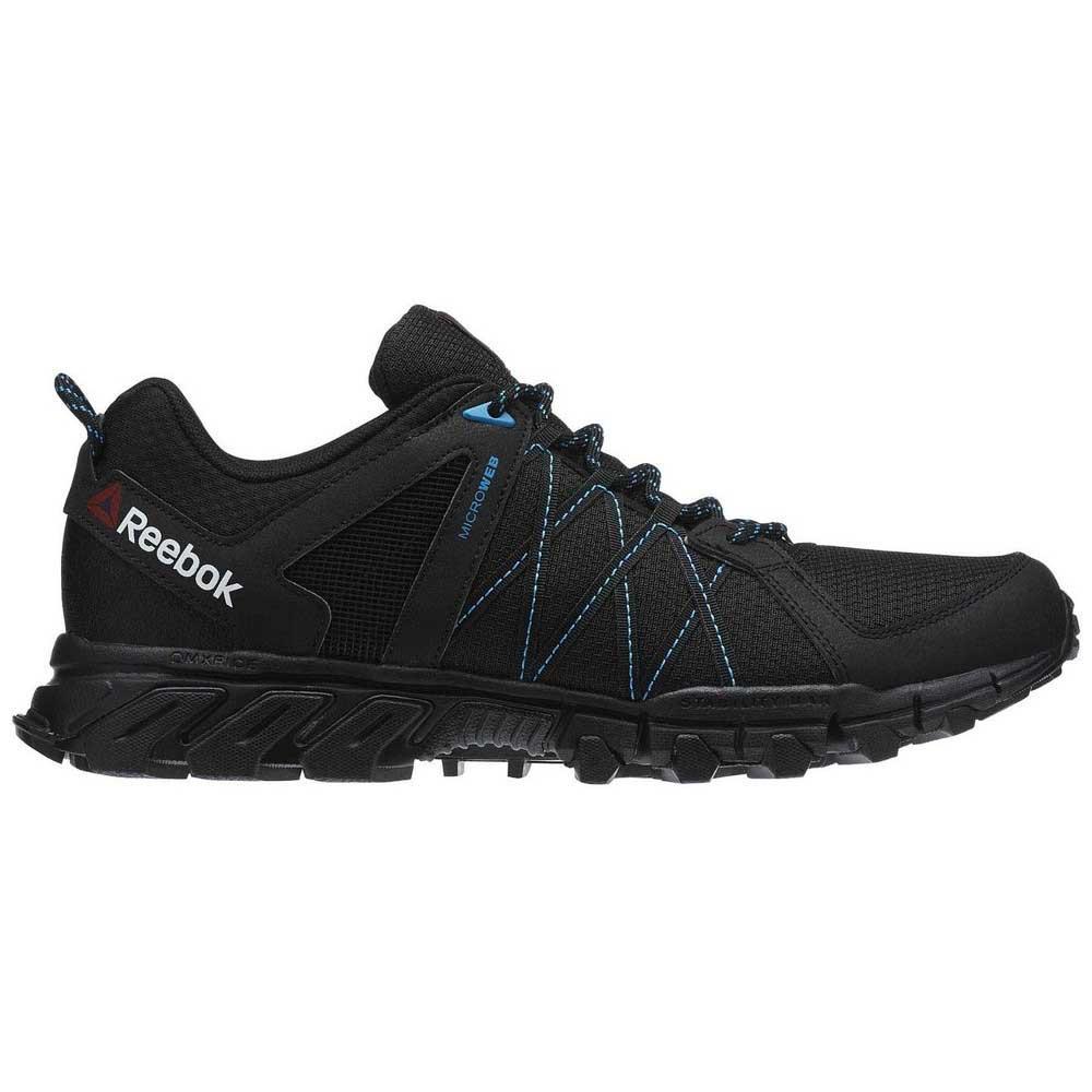 Bajada de precios Reebok LEGACYLIFTER Zapatillas fitness e