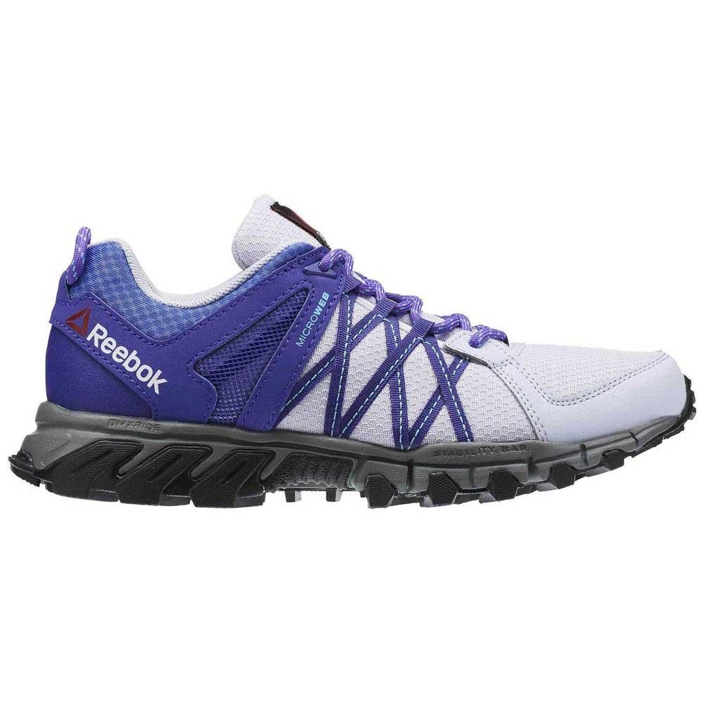 Reebok Trailgrip Rs 5.0 buy and offers on Traininn