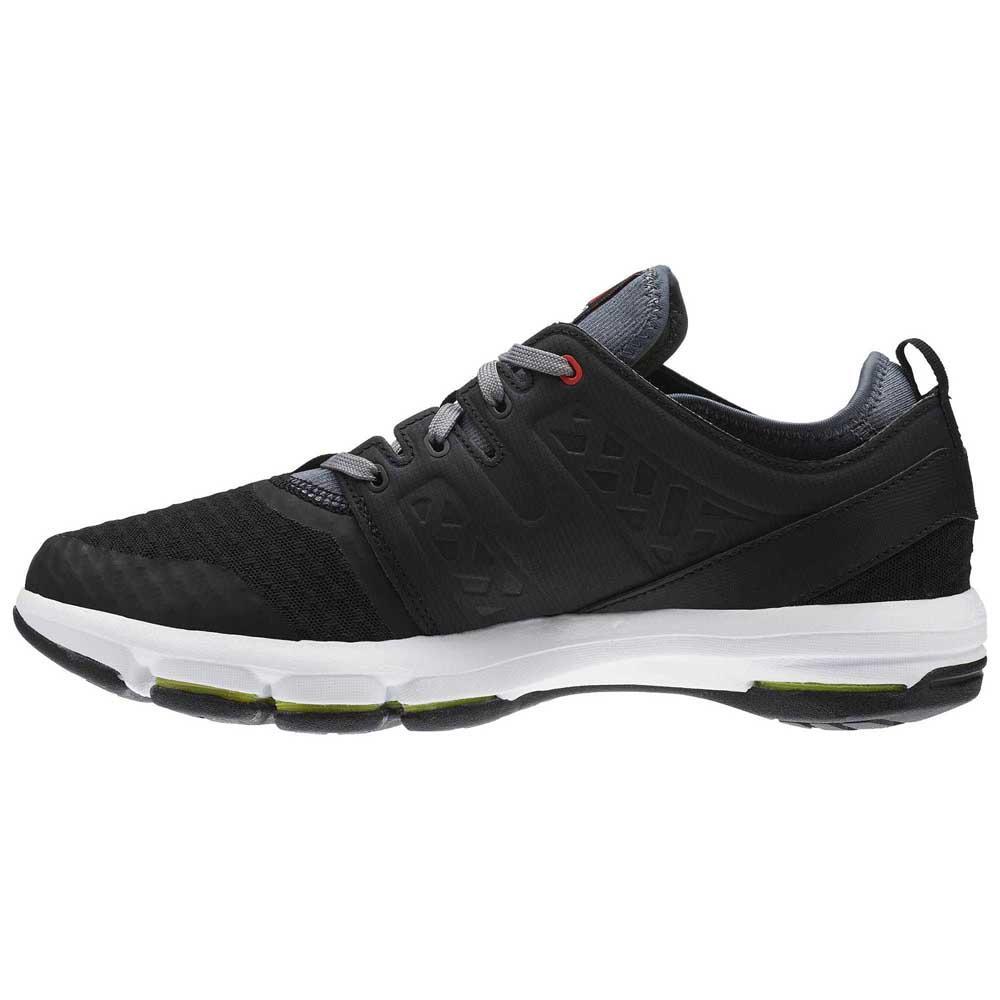 Reebok Dmx Ride Running Shoes