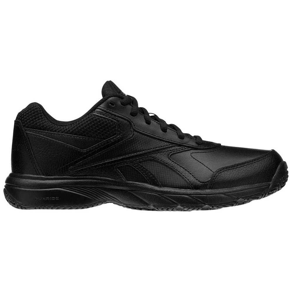 Reebok Work N Cushion 2.0 buy and