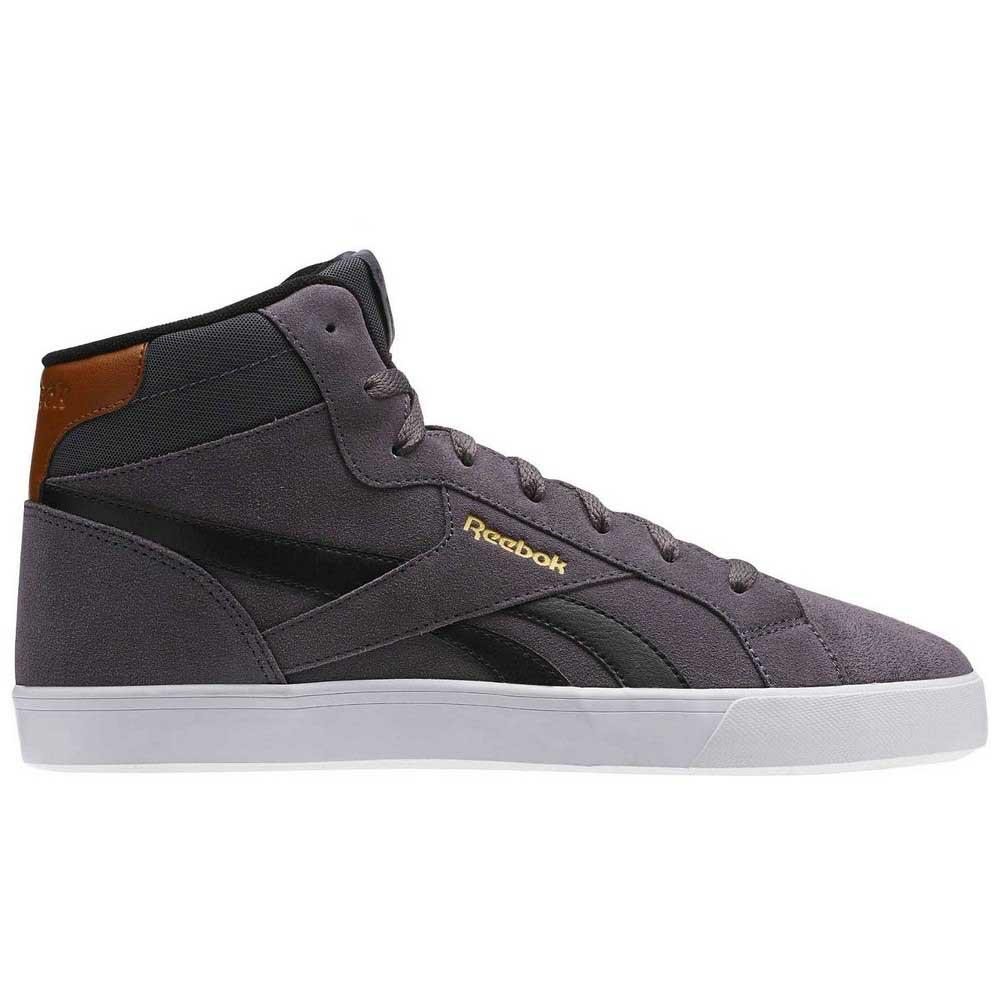 f749941872fc Reebok Royal Complete 2Ms buy and offers on Traininn